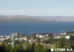 Where to stay in Bariloche?