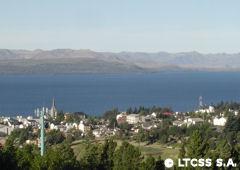 Bariloche City
