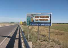 Patagonia: toda la información que Ud. necesita