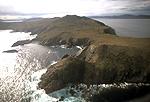 Cape Horn - Mare Australis Cruise