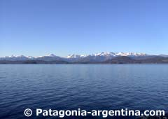 Small Circuit in Bariloche