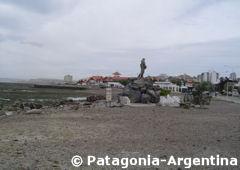 Comodoro Rivadavia Patagonia Argentinacom