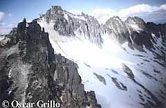 Cerro Foyel