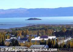 El Calafate: Capital de los Glaciares