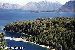 <!--:es-->Isla Victoria y Bosque De Los Arrayanes<!--:--><!--:en-->Victoria Island and Arrayanes Wood<!--:-->