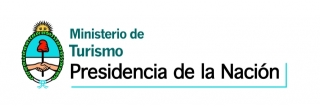 Click to check the validity of our Licence issued by the Ministry of Tourism of Argentina.