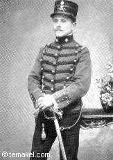 Héctor Benigno Varela