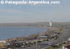 Excursions in Puerto Madryn