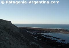 <!--:es-->Acantilados y Faros<!--:--><!--:en-->Cliffs and lighthouses<!--:-->