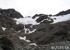 <!--:es-->Glaciar Martial<!--:--><!--:en-->Martial Glacier<!--:-->
