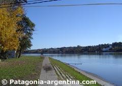 [:es]El Río Negro[:en]Negro River[:]