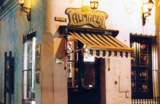 Buenos Aires, Tango and Gauchos