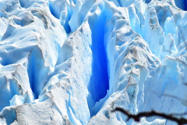 Adventures in Patagonia