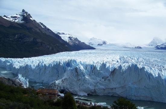 Argentina Total