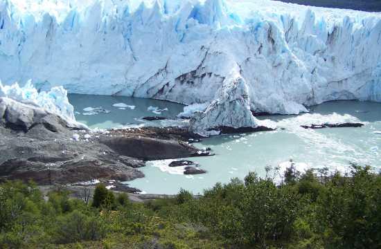 Profunda Patagonia