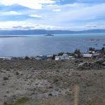 El Calafate: Glaciers capital