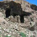 La meseta de Somuncura – Jorge Castañeda