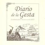 Historias de la Gesta del 7 de marzo por Pedro Pesatti
