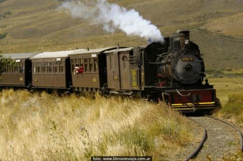 Resultado de imagen para tren