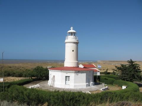 Faro Río Negro