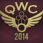 Mundial de Quidditch 2014 - Patagonia Argentina