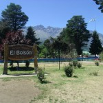 Excursions at El Bolsón
