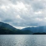 Yuco, Hua Hum and Nonthue Lake