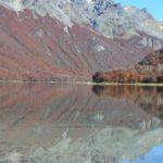 Lago Baggilt