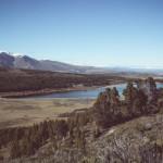 Reserva Natural Urbana Laguna La Zeta