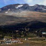 [:es]Ascenso al Volcán Copahue[:en]Ascent to Copahue Volcano[:]