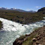 Excursiones en el Norte Neuquino