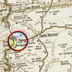 [:es]Excursiones en Los Antiguos[:en]Excursions at Los Antiguos[:]