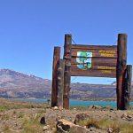 Área Natural Protegida Parque Provincial Copahue