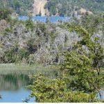 [:es]Lagunas Las Mellizas y Pinturas Rupestres[:en]Las Mellizas Lagoon and Cave Paintings[:]