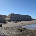 El Espigón - Playa Bonita