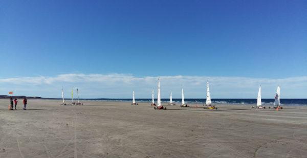 Playas Doradas - Foto: patagonia-argentina.com