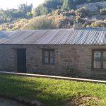 Gaiman, the Welsh town in Patagonia