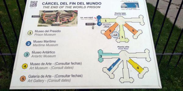 Museo del Presidio